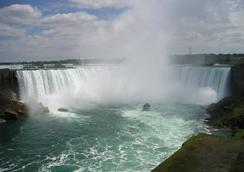 Susan's Villa - Niagara Falls