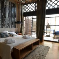 Brondo Architect Hotel Junior Suite - Walter