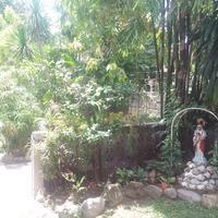 Casa Munda Bed & Breakfast Garden