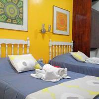 Casa Munda Bed & Breakfast