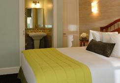 Albury Court Hotel - Key West - Key West - Kamar Tidur