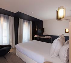 Hotel De Nell