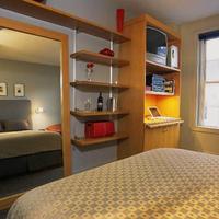 Charlesmark Hotel In-Room Amenity
