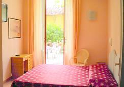 Hotel Rita Major Firenze - Florence - Kamar Tidur