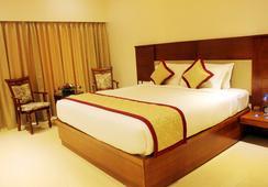 Rio The Hotel - Bengaluru - Kamar Tidur