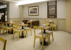 Mérit San Telmo - Buenos Aires - Restoran