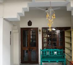Boribista Hostel