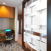 SpringHill Suites by Marriott I-10 West-Energy Corridor Other