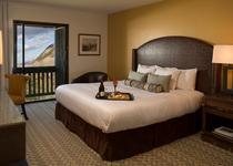 Snow King Resort Hotel & Luxury Residences