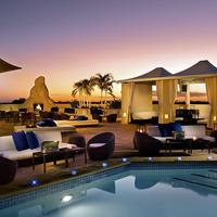 Mayfair Hotel & Spa Outdoor Pool