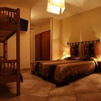 Hôtel Restaurant Coco Lodge Majunga Guestroom