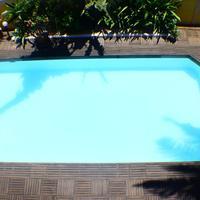 Hôtel Restaurant Coco Lodge Majunga Outdoor Pool