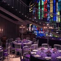 Sanderson Banquet Hall