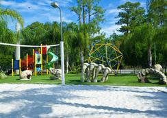 Cypress Pointe Resort by Diamond Resorts - Orlando - Atraksi Wisata