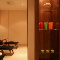 Fleming's Deluxe Hotel Frankfurt-City