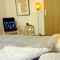 Sixmiles Guesthouse