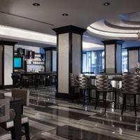 The Silversmith Hotel Hotel Bar