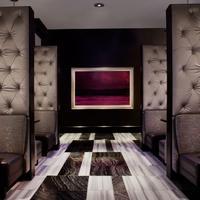 The Silversmith Hotel Restaurant