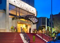 The Grand Hotel & Suites Toronto