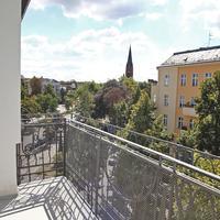 Exe Hotel Klee Berlin