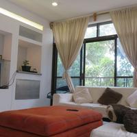 Kukulcan Hostel & Friends Hotel Interior