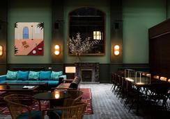 Hotel Casa Bonay - Barcelona - Lobi