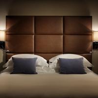 Hyatt Regency Paris - Charles de Gaulle Guest Room