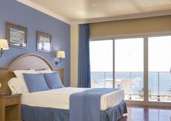 Hotel Isabel - Torremolinos - Kamar Tidur