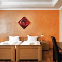The Agas Hotel Berlin