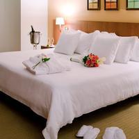Hotel Habitel
