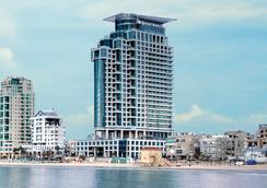 Royal Beach Tel Aviv - Tel Aviv - Bangunan