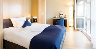 Hotel Im Wasserturm - Köln - Kamar Tidur