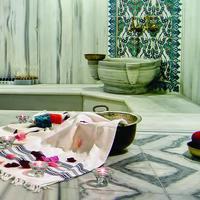 Parkhouse Hotel & Spa Turkish Bath
