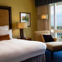 Renaissance Aruba Resort and Casino Guest room