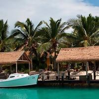 Renaissance Aruba Resort and Casino Marina