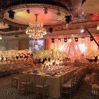 Wyndham Grand Istanbul Kalamis Marina Lounge