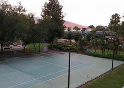 Orlando Metropolitan Resort - Orlando