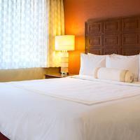 Baltimore Marriott Inner Harbor at Camden Yards Hotel