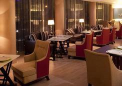 Lantana Resort Hotel - Bangkok - Restoran
