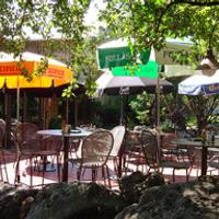 Bozeman Inn Santa Fe Red's is a fun, festive, Mexican restaurant