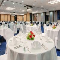 Hilton Innsbruck Ballroom