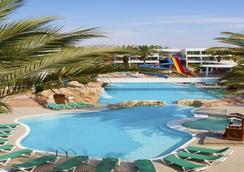 Leonardo Plaza Hotel Eilat - Eilat - Kolam