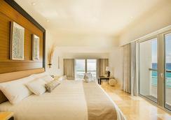 Le Blanc Spa Resort - Adults Only - Cancun - Kamar Tidur