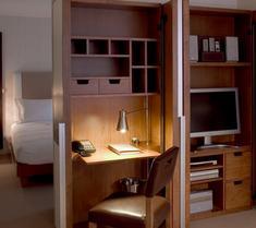 Wyndham Midtown 45 - Alex Hotel