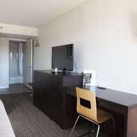 Good Nite Inn San Diego near SeaWorld Guest Room