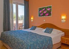 Hotel Ivka - Dubrovnik - Kamar Tidur