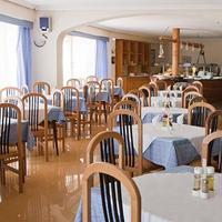 Marítimo Sport & Relax Restaurant