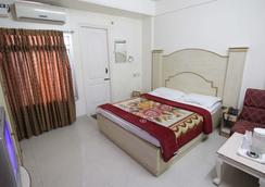 Hotel Ajantha Palace - Mysore - Kamar Mandi