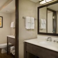 Riverhouse on the Deschutes Bathroom