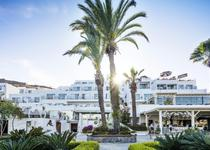 Voyage Bodrum - Adults Only
